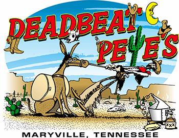 Deadbeat Petes