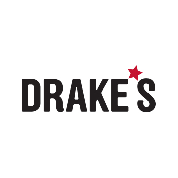 Drakes Knoxville