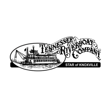 Star of Knoxville - Sweetheart Dinner Cruise